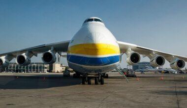 Antonov-AN-225-return-getty