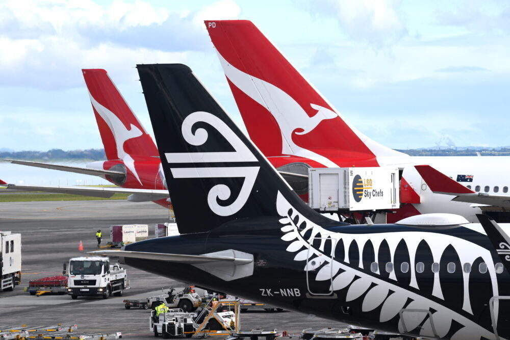 auckland-airport-may-passenger-numbers-getty