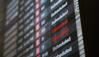 newcastle-williamtown-airport-new-zealand-flights-getty