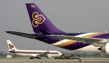thai-airways-whats-next-getty