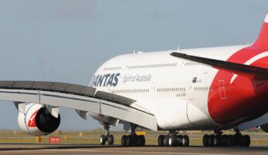 Qantas-Airbus-A380-Abu-Dhabi-getty