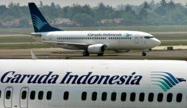 garuda-indonesia-financial-trouble-getty