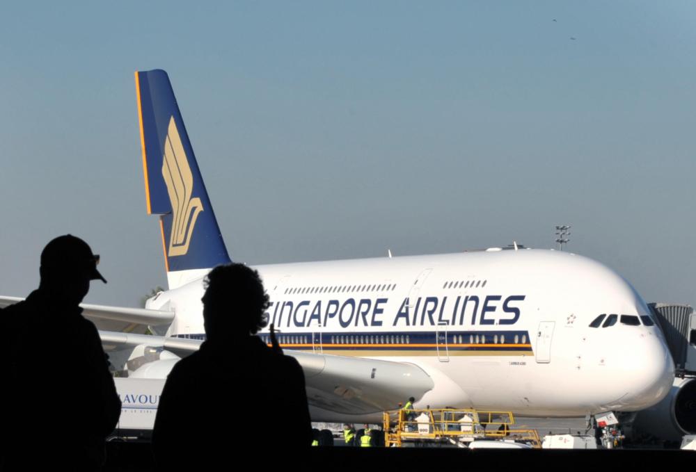 asia-pacific-international-passenger-demand-getty