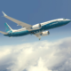 New-Zealand-737-MAX-Certification