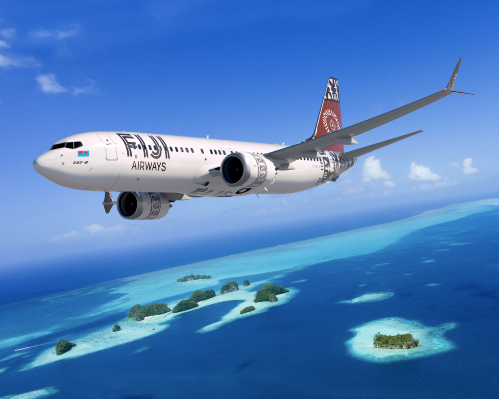 qantas-freighter-pilots-incapitation