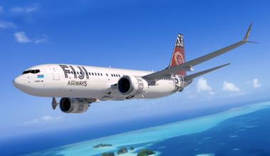 fiji-airways-737-max