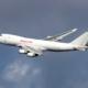 Kalitta-Boeing-747-Engine-Shutdown