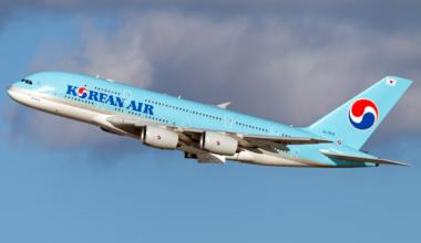south-korean-flights-to-nowhere