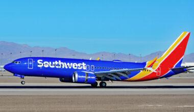 N8704Q_Southwest_Airlines_Boeing_737-8_MAX_s-n_36988_(25859981728)