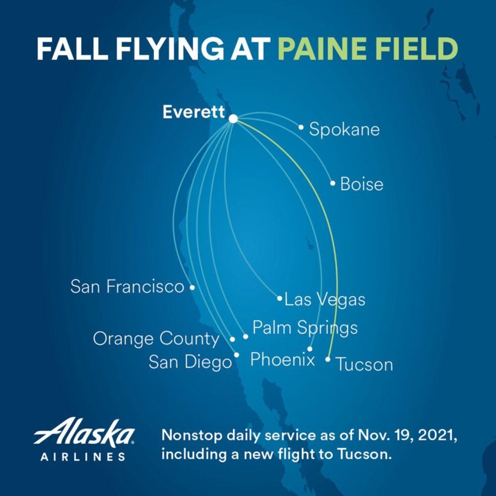 Alaska Paine