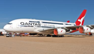 qantas-a380-snakes