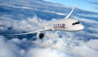 Qatar-Airways-787-9