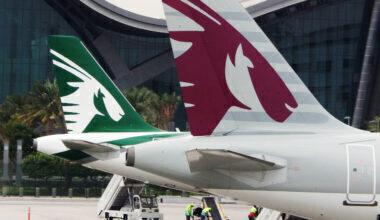 Qatar_Airways_A321_A7-AIA_at_DOH_(23476673061) copy