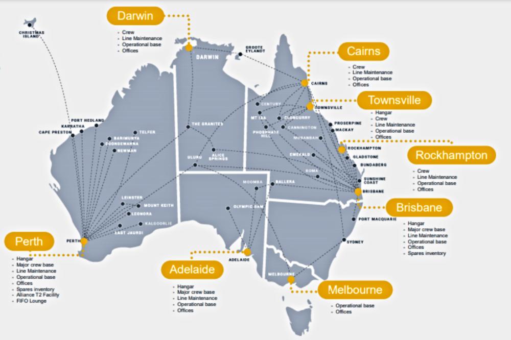 Alliance-growth-Australia