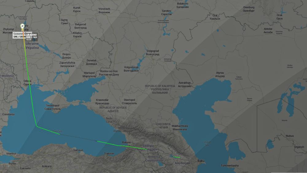 Antonov-AN-225-return