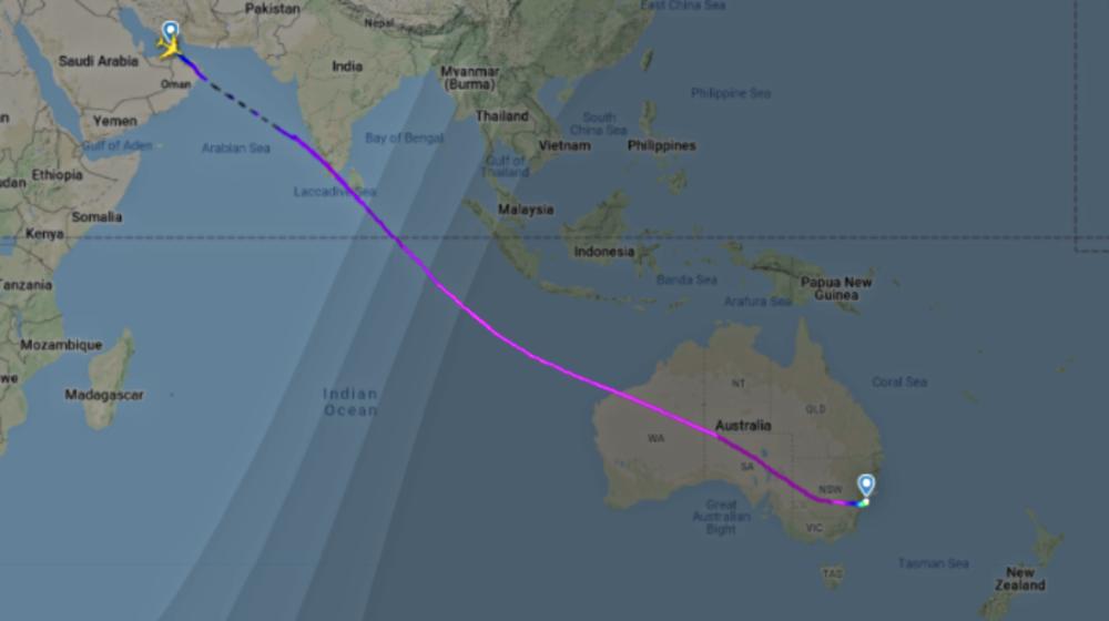 Emirates-Airbus-A380-Sydney