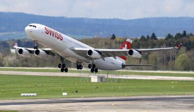 Swiss_International_Air_Lines_Airbus_A340-313_HB-JMA_(26794267360)