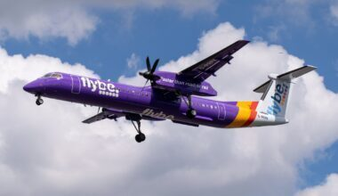 Thomas-Boon-Flybe (1)