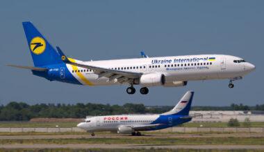 UIA_737_landing_at_KBP
