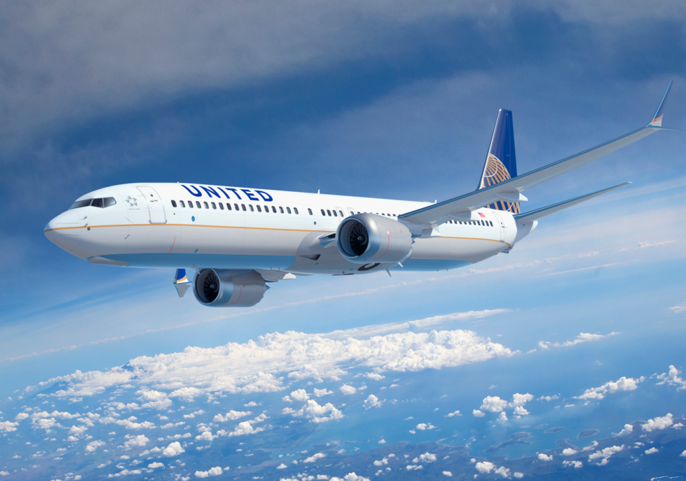 united-airlines-aircraft-order