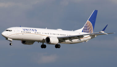 United_Airlines_Boeing_737-9_MAX_AN5165061