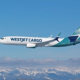 WestJet-Boeing-737-Cargo-Arm