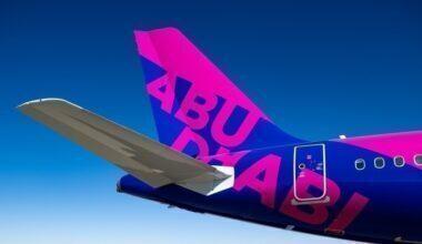 Wizz-Air-Abu-Dhabi-2