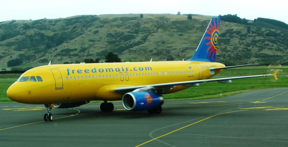 freedom-air