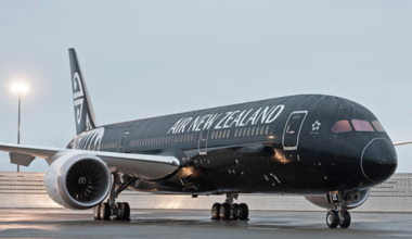 air-new-zealand-self-isolation