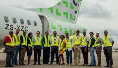 greenairwaysafrica1