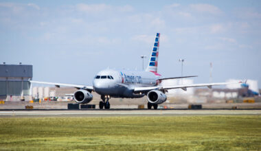 american-airlines-may-2021-operational-update