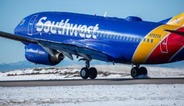 Southwest-Flight-Cancelations