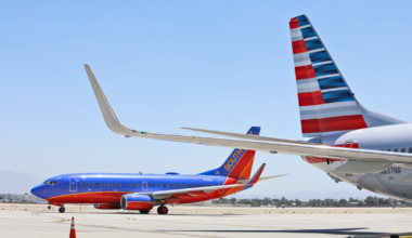 Southwest-Airlines-Flight-Attendant-Wedding