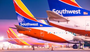 southwest-computer-glitch