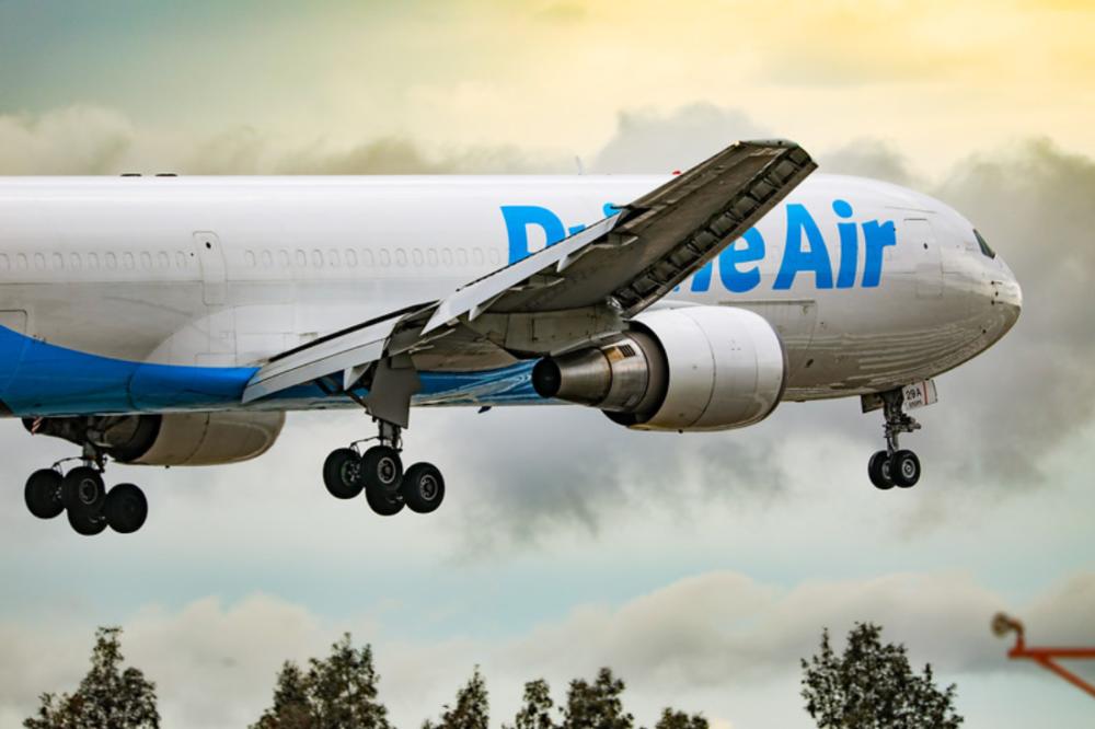 Extreme-Heath-Aircraft-Operations
