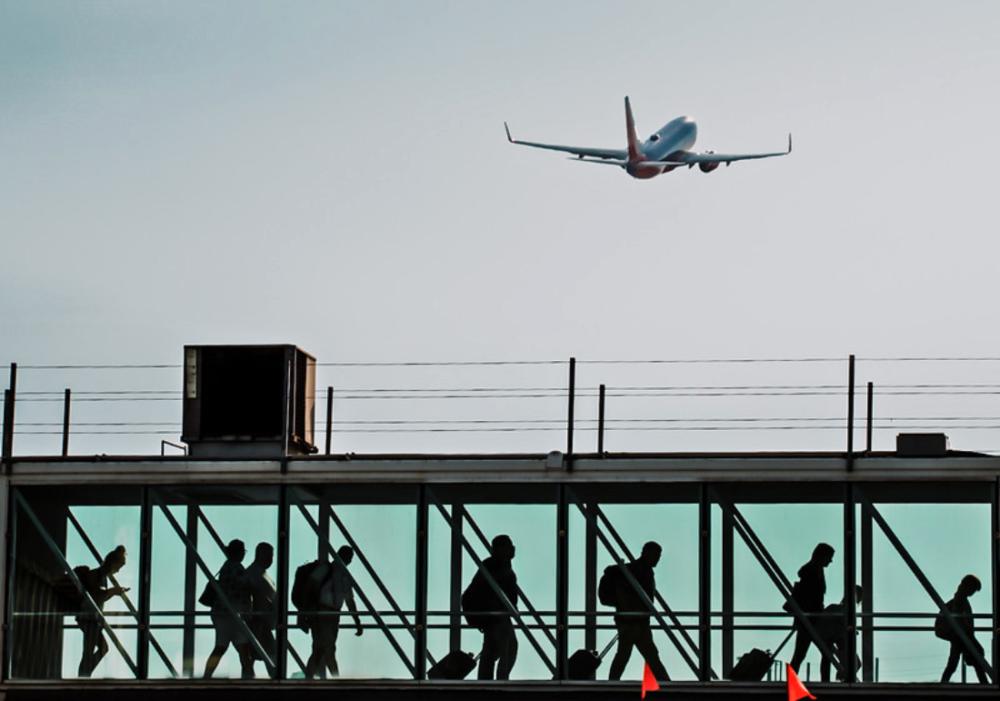 will-business-travel-return