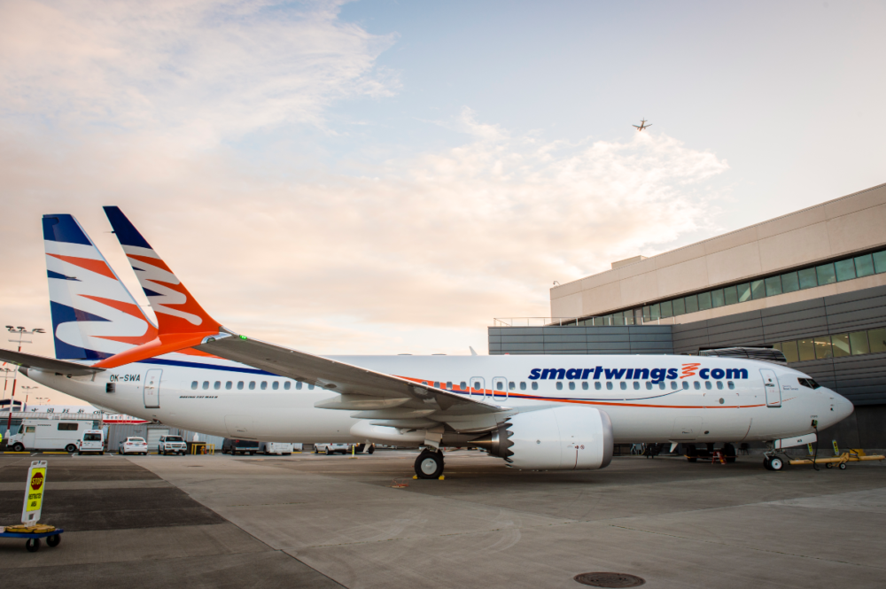 Smartwings-sues-Boeing-737-MAX