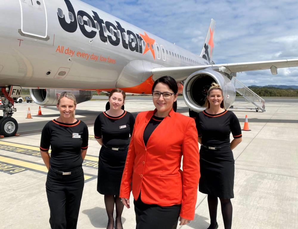jetstar-canberra-flight-launch