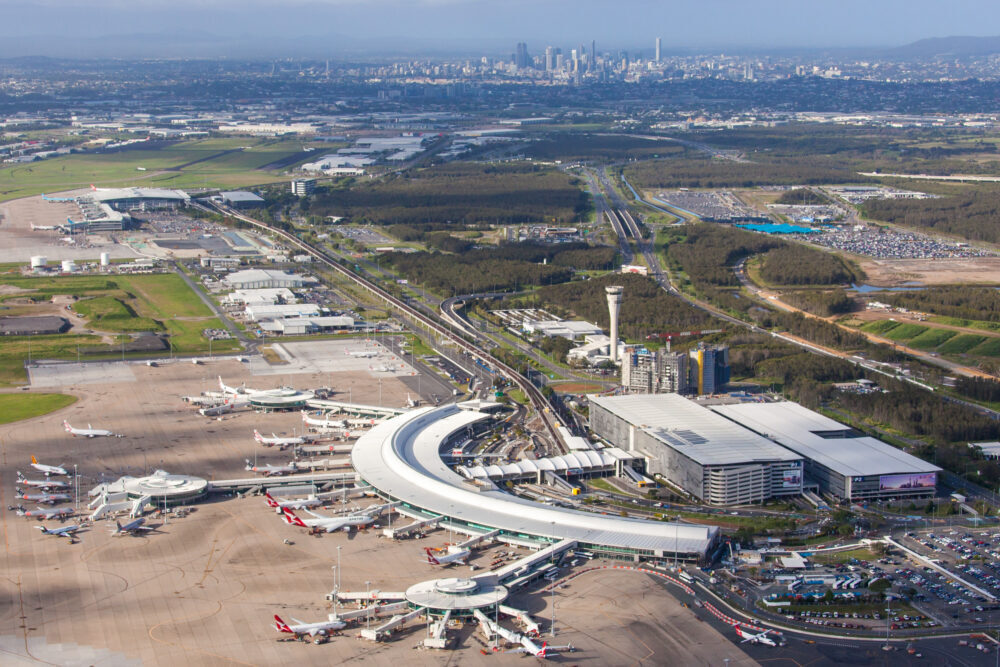 Jetstar-Brisbane-Perth-Flight-Launch