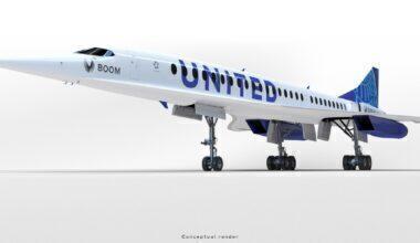 united-3d-model@2x