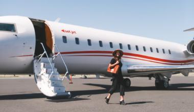 Set Jet