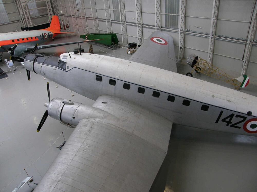 Fiat G.212
