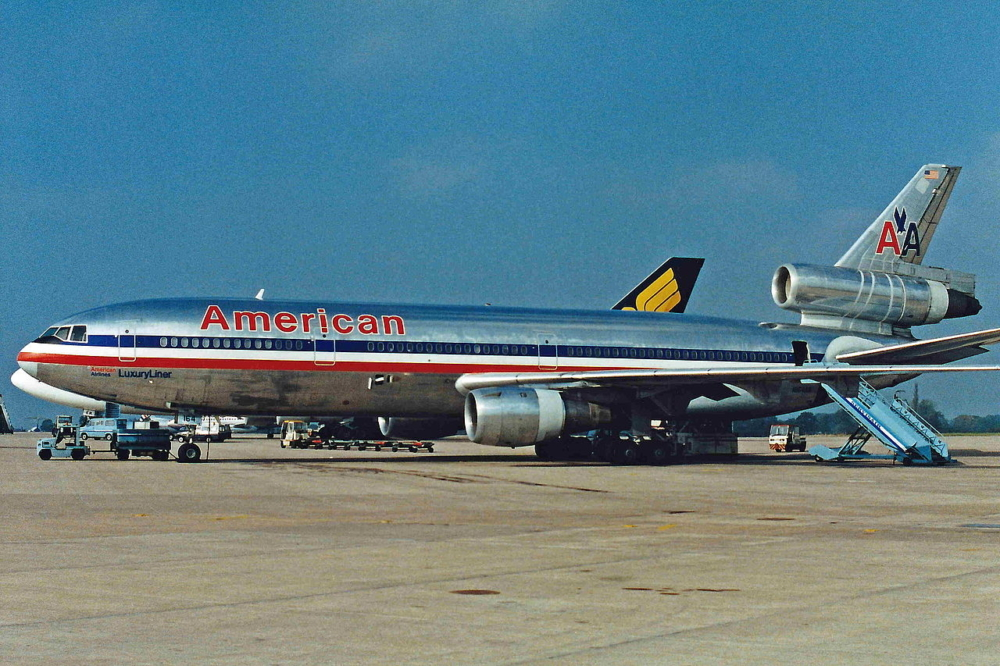 american-airlines-australia-operations-history