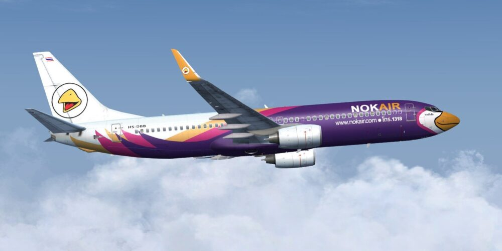 nok-air-thailand-domestic-flights-grounded