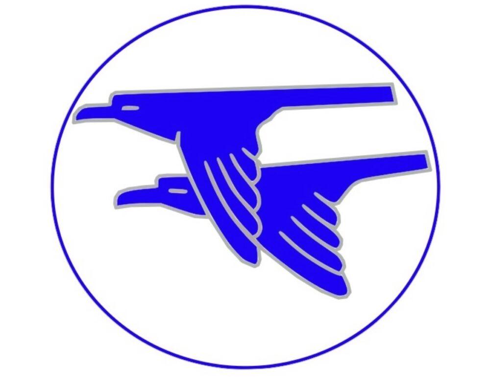 Deruluft Emblem