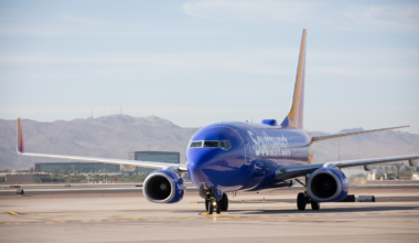 southwest-airlines-boeing-737