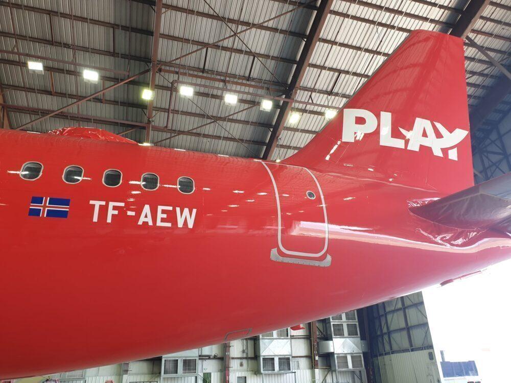 ceo-hasn't-flown-on-play