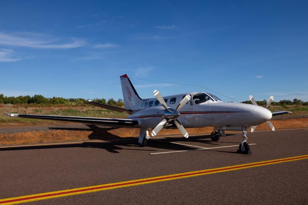 20210505 CHART AIR AIRCRAFT-15
