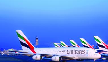emirates-a380-return-australia
