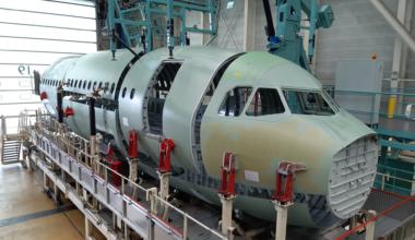 A321XLR-front-fuselage